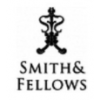Smith&Fellows
