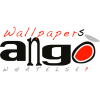 Ango' Wall Papers