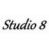 Studio Eight